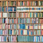 10 Mind Expanding Books To Read In A Lifetime