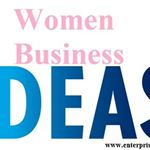 Top 25 Lucrative Business Ideas for Women in Nigeria