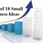 Top 18 Small Business Ideas in Nigeria